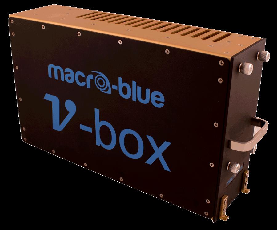 V-Box-Side